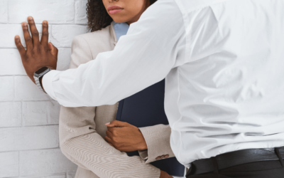 Why Is Sexual Harassment Prevention Training Important