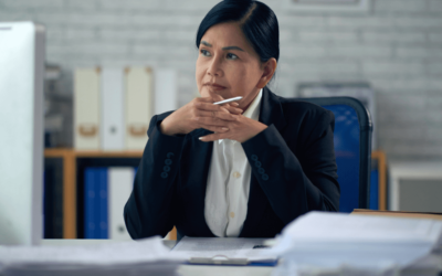 How Much Does An Employment Attorney Cost?