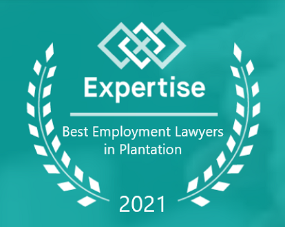 Best Employment lawyers in Fort Lauderdale